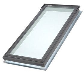 Fs C01 Velux Skylight Fixed