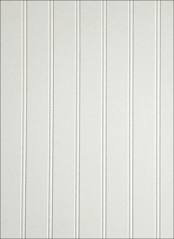 Gp156 White Ice Bead 4 X8 Paneling