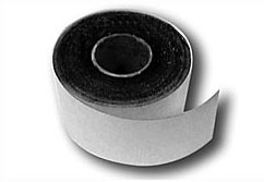 Window Amp Door Flashing Tape 6 Quot W X 100 Long