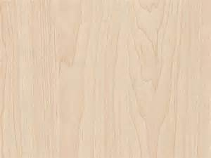 1 4 Quot X4 X8 Maple Plywood G1s Mdf Core