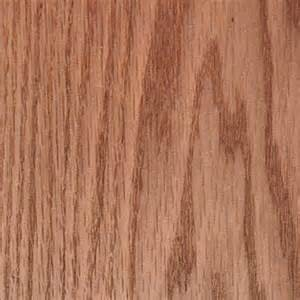 3 4 X4x8 Red Oak Plywood G2s Rp1